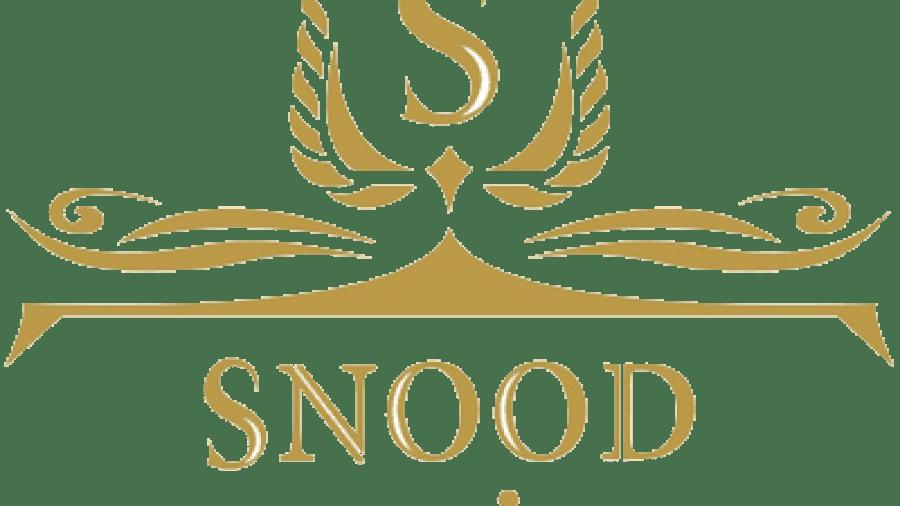 شركة سنود للفندقة تعلن توفر وظائف شاغرة بمكة المكرمة والقصيم