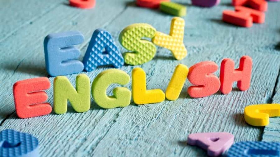 أفضل طريقة لتعلم اللغة الإنجليزية بسرعة كبيرة