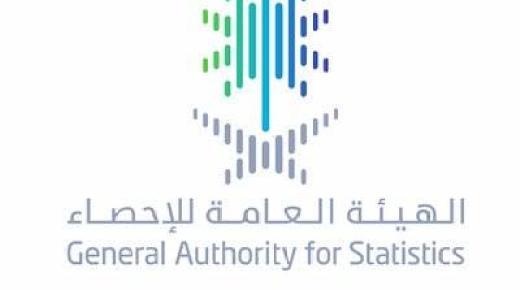 الهيئة العامة للإحصاء توفر وظيفة تقنية بمجال الشبكات والاتصالات