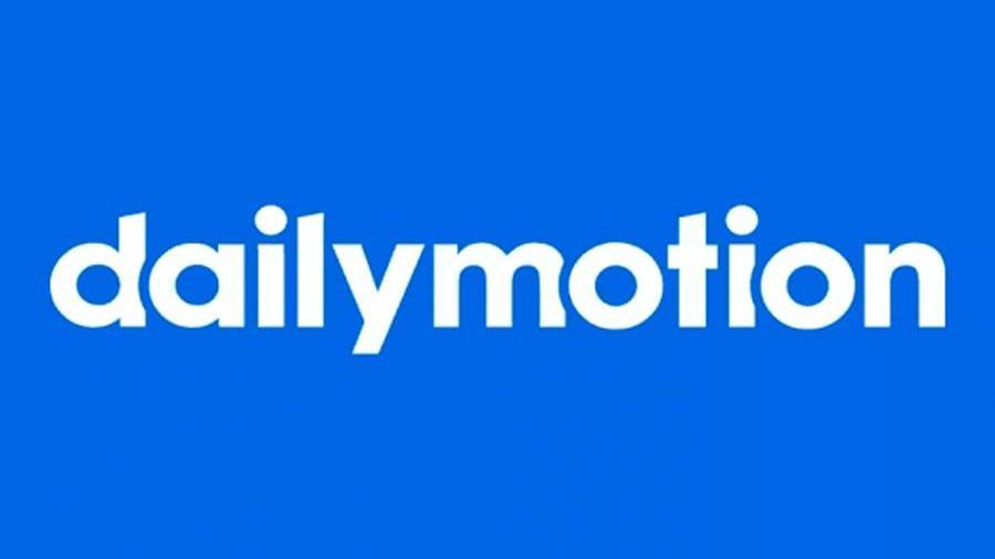 تطبيق ديلي موشن dailymotion للأندرويد