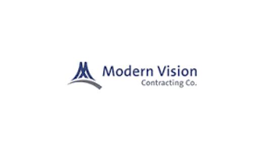 شركة مسارات الرؤية الحديثة للمقاولات توفر 7 وظائف شاغرة بالرياض