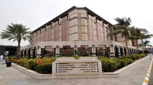 المستشفى التخصصي يوفر 10 وظائف تقنية وإدارية وفنية وصحية بالرياض وجدة