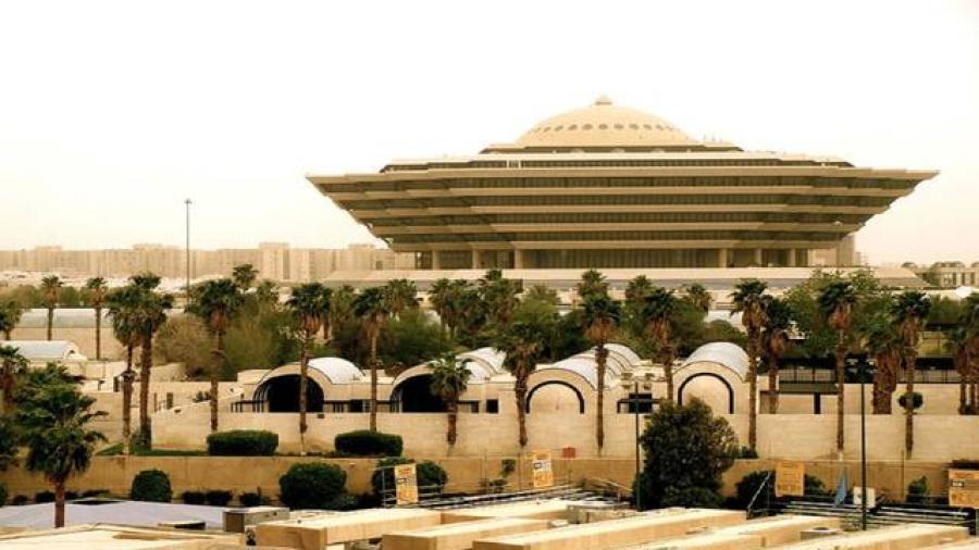 رفع القيود على مغادرة المواطنين للمملكة والعودة إليها وفتح كامل منافذ المملكة