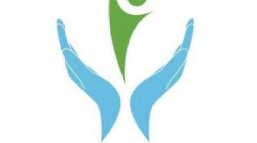 الجمعية الخيرية للرعاية الصحية بمنطقة تبوك توفر وظيفة إدارية شاغرة