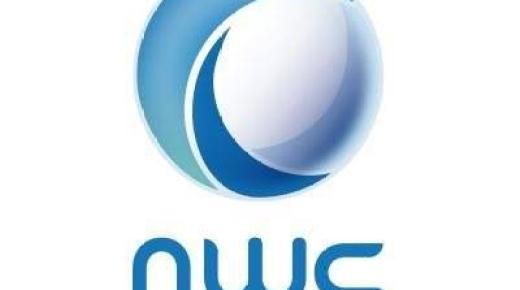 شركة المياه الوطنية توفر وظيفة لذوي الخبرة من حملة البكالوريوس بالرياض
