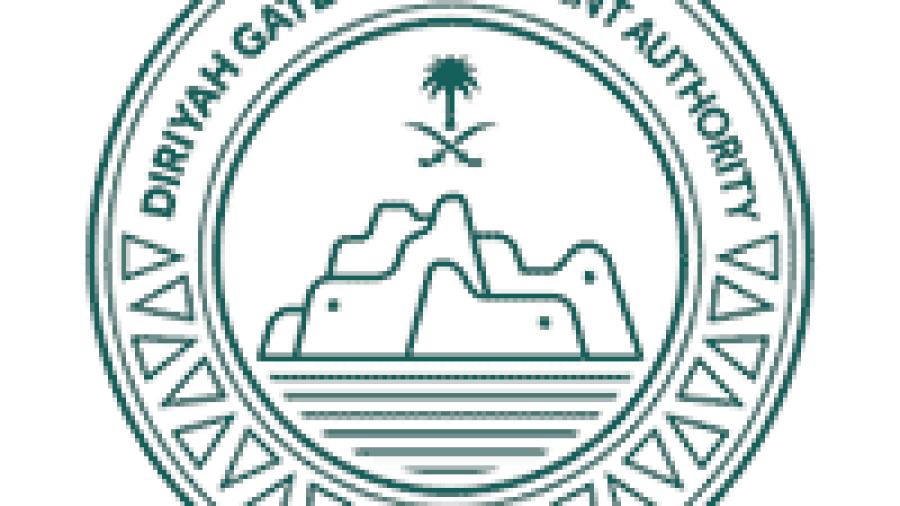 اعلان هيئة تطوير الدرعية بدء التقديم في برنامج تطوير حديثي التخرج 2021م