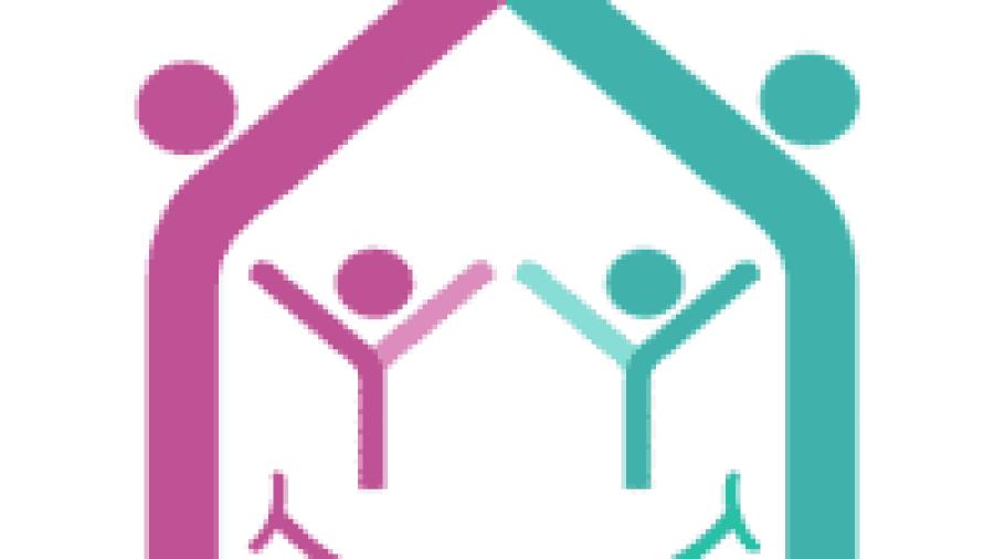 توفر 3 وظائف تقنية وإدارية في جمعية الزواج والتنمية الأسرية بالطائف