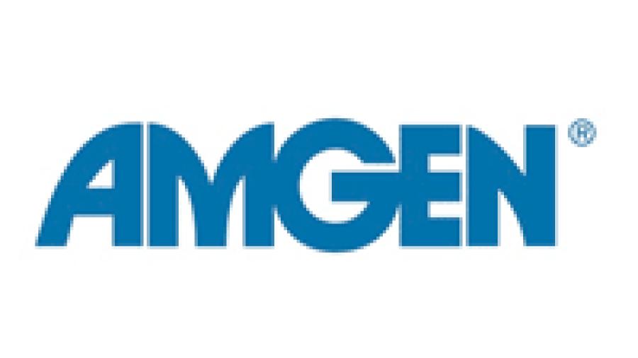 توفر وظيفة قيادية شاغرة في شركة أمجين العالمية بالرياض في الموارد البشرية