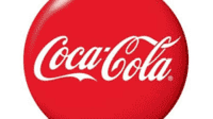 شركة كوكا كولا السعودية لتعبئة المرطبات توفر 2 ظيفة شاغرة
