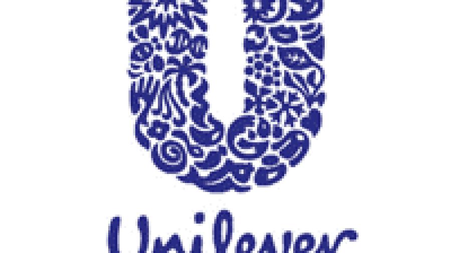 تعلن شركة يونيليفر بدء التقديم في برنامج قادة المستقبل لتطوير الخريجين