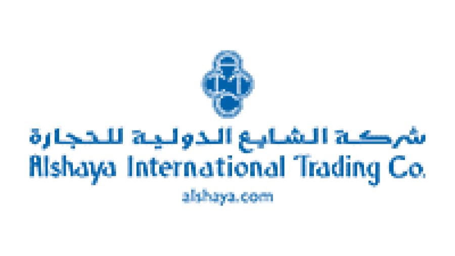 توفر وظائف في مجموعة الشايع الدولية للجنسين في مجال القهوة التجزئة