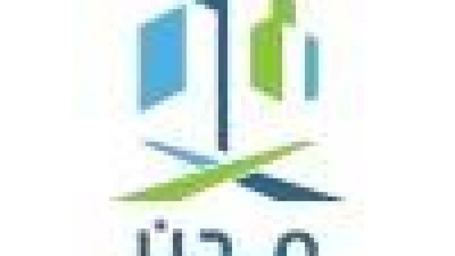 الهيئة السعودية للمدن الصناعية ومناطق التقنية توفر وظائف ادارية شاغرة