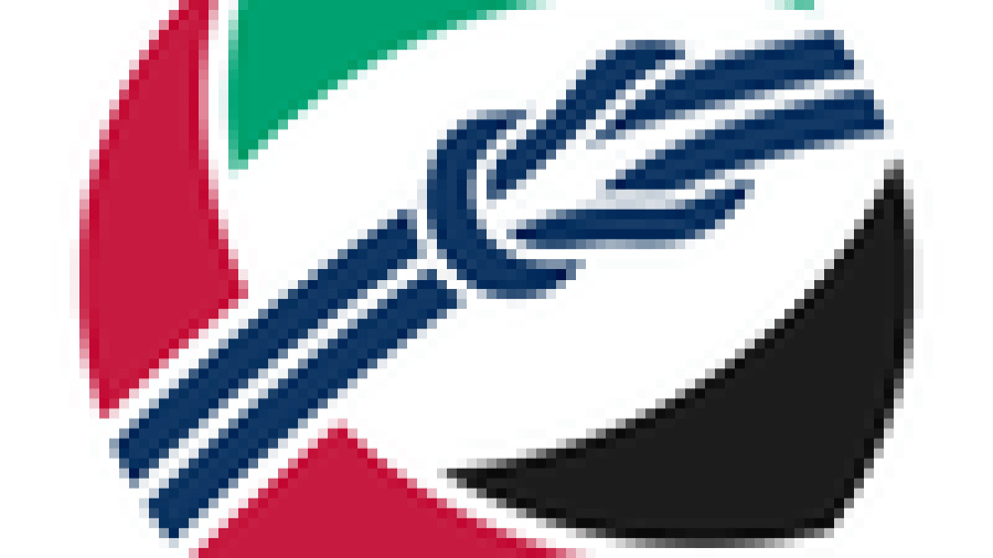 موانئ دبي العالمية توفر وظيفة مدير مشاريع تكنولوجيا المعلومات والحوكمة شاغرة