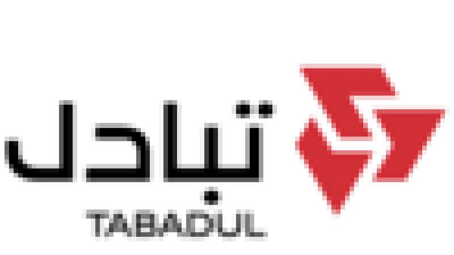 الشركة السعودية لتبادل المعلومات الكترونيا توفر وظيفة مطور متكامل شاغرة