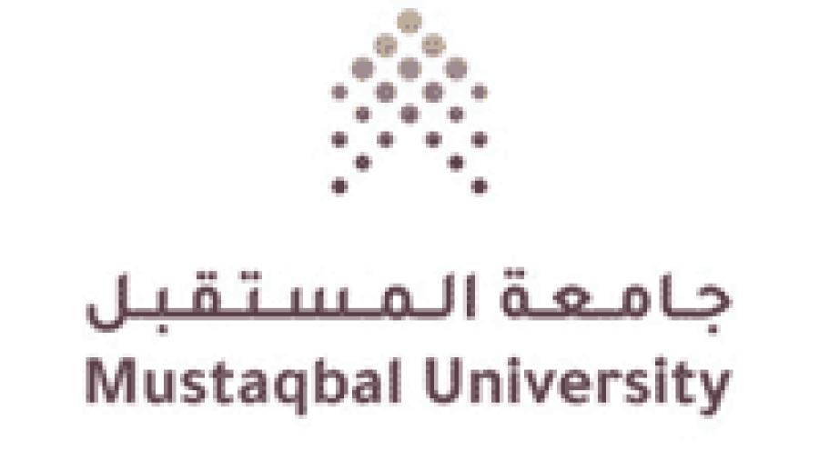 تعلن جامعة المستقبل عن فتح باب القبول في 9 برامج ماجستير