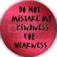 kindness.png image by starliteny_photos