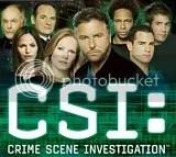 CSI CSI