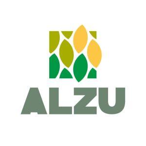 alzu-logo
