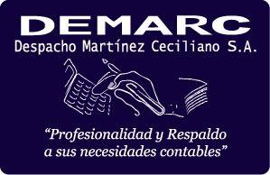 despacho_martinez_ceciliano