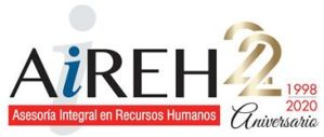 aireh