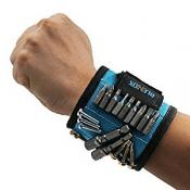 blendx wristband