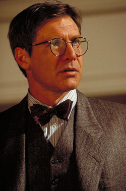 Indiana_jones_college_prof_3