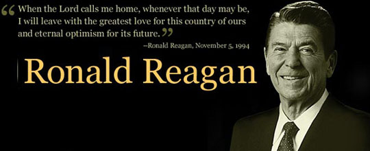 reagan.new