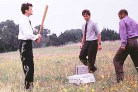 Officespace05_2