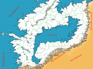 greater-sea-of-tet