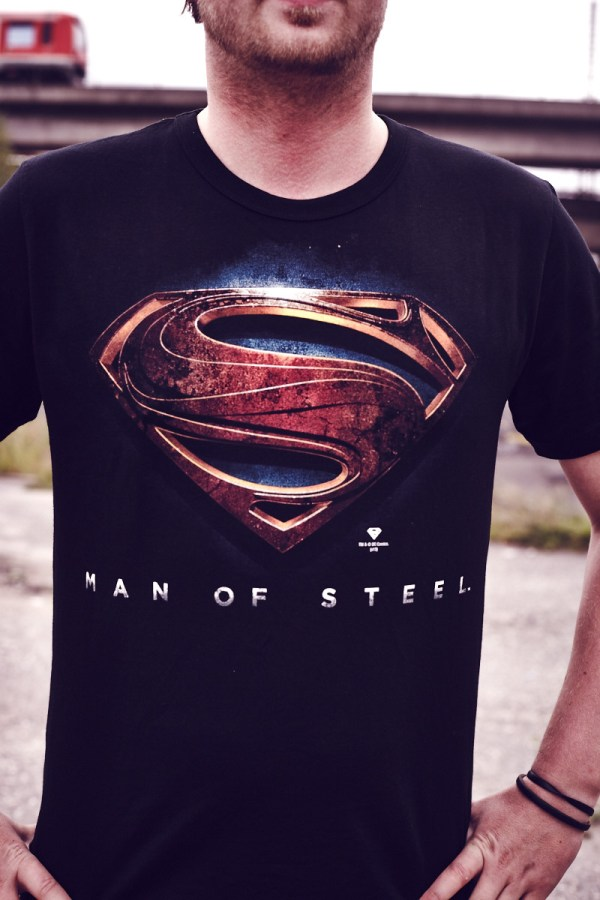 thaeger-menswear-fashion-men-of-steel-shirt-front