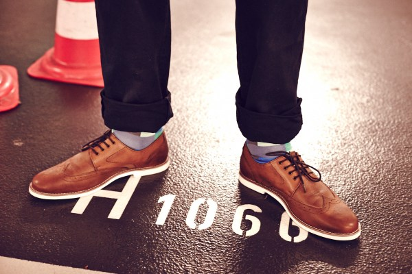 thaeger-men-fashion-socks