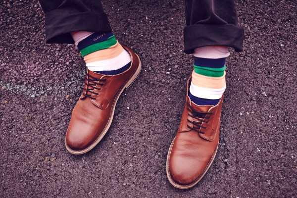 thaeger-menswear-fashion-socks-denim