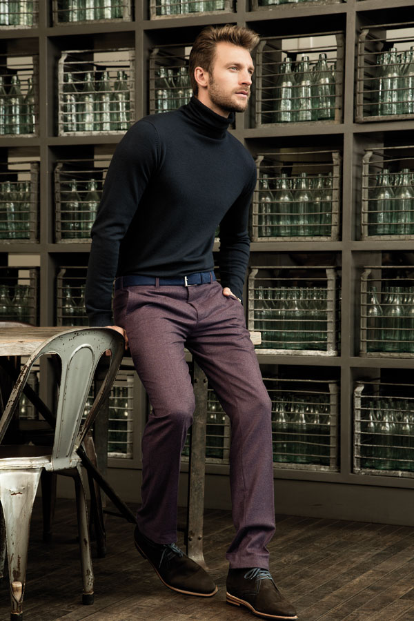 MMX-Germany-Fall-Winter-Chino-Menswear-02