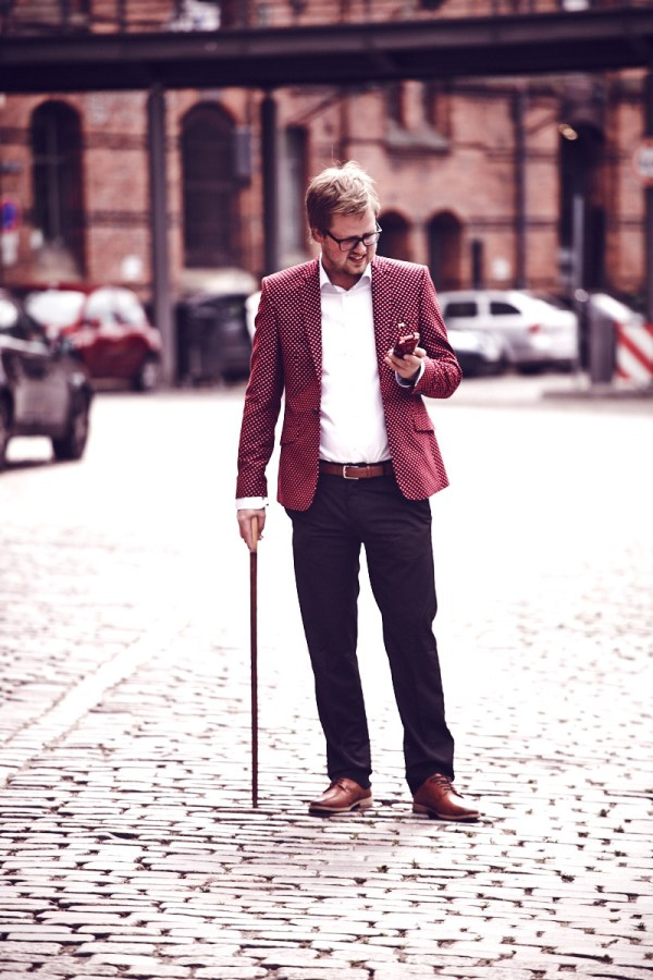 thaeger-menswear-fashion-gentleman-moods