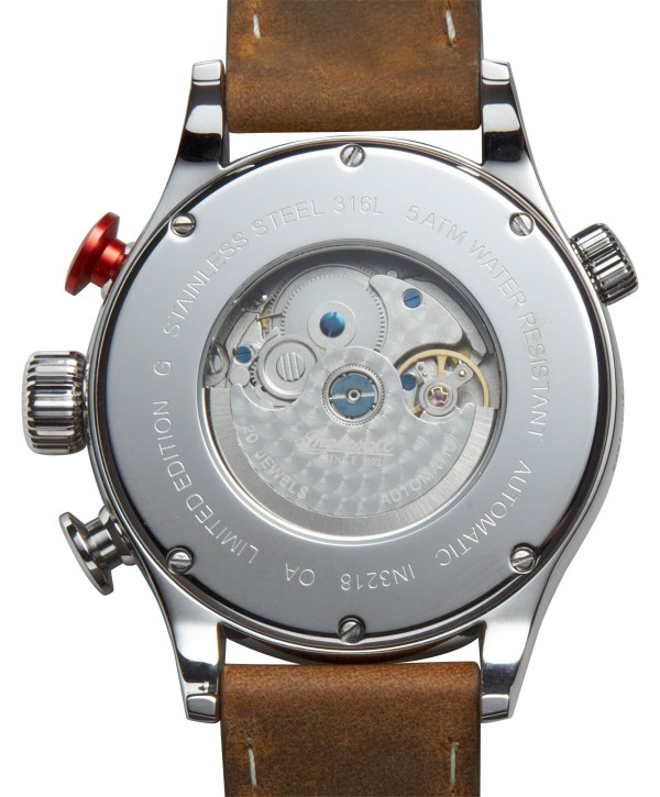 Ingersoll-watch-back