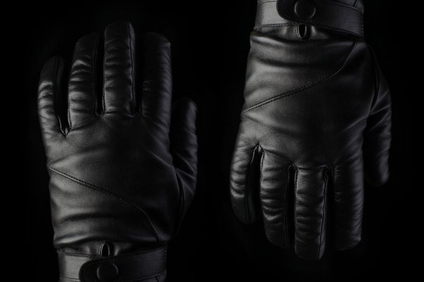 Mujjo Leather Touchscreen Gloves Teaser
