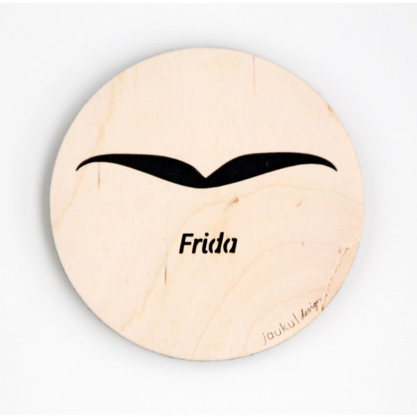 menswear-fashion-lifestyle-mustache-coasters-frida-kahlo