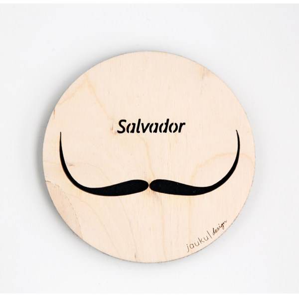 menswear-fashion-lifestyle-mustache-coasters-salvadore-dali