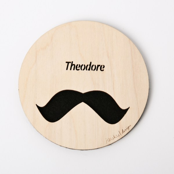 menswear-fashion-lifestyle-mustache-coasters-theodore-roosevelt