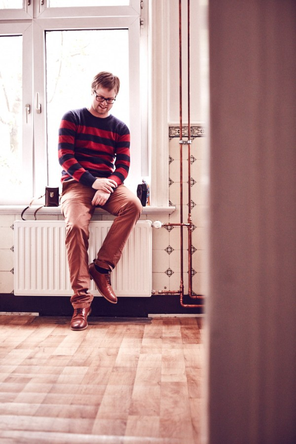 fashion-menswear-thaeger-knitted-pullover-hm-freddy-kruger
