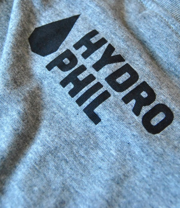 menswear-fashion-fairtrade-shirt-hydrophil-detail
