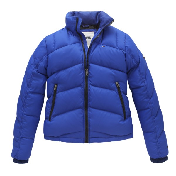 thaeger-menswear-fashion-down-jacket-tommy-hilfiger-blue
