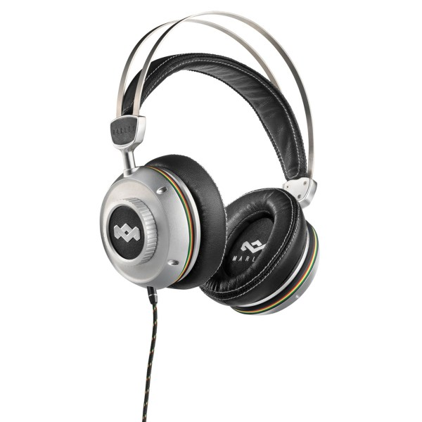 Menswear-Lifestyle-Over-Ear-Headphones-Fornt