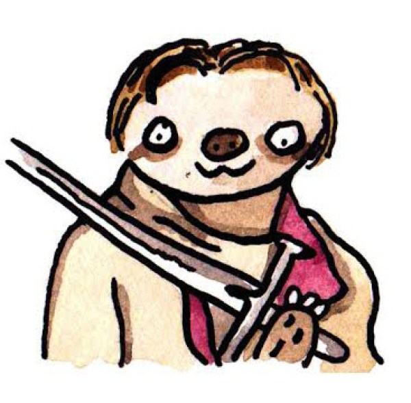game-of-thrones-sloths-jamie-lannister