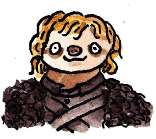 game-of-thrones-sloths-theon-grey