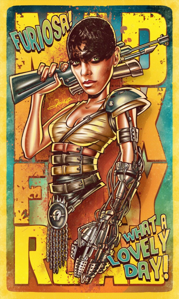 Iconic-Series-and-Movie-Heroes-Furiosa-Mad-Max