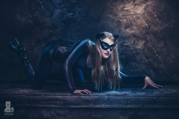 female-cosplay-by-jj-fox-catwoman