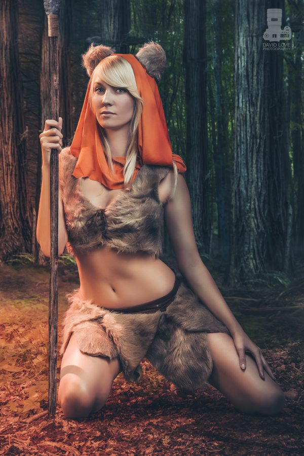 female-cosplay-by-jj-fox-ewok