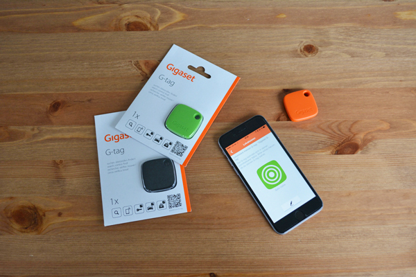 gigaset-g-tag-bluetooth-beacon-app-thaeger-search-02b