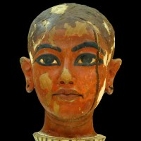 7 Amazing Secrets About King Tut You May Not Know